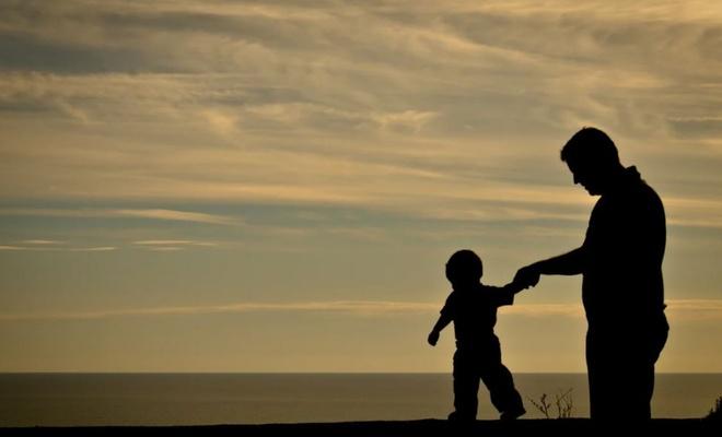 Dünya Çocuk Hakları Derneği: Toplumu ifsat eden yasalar kaldırılmalı