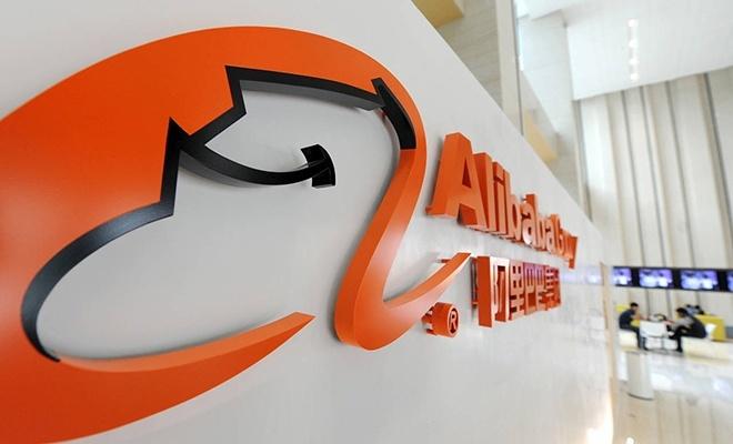Türkiyeli şirketler ürünlerini AliExpress üzerinden satabilecek