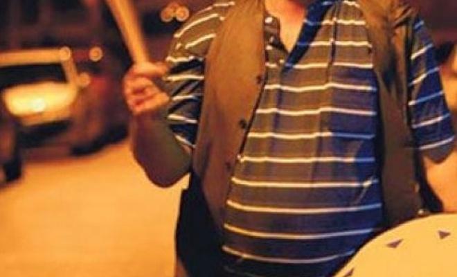 İstanbul'da ramazan davulcularının sayısı belli oldu