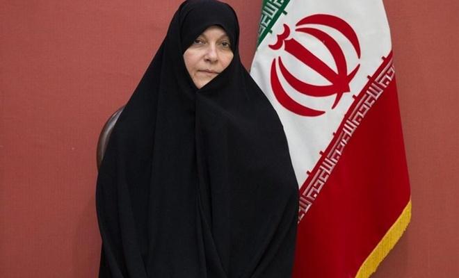 İran'da bir milletvekili Corona virüs nedeniyle hayatını kaybetti