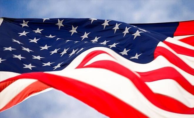 ABD meclisi Suudi aleyhine iki karar çıkardı