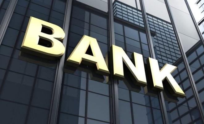 4 Bankanın çalışma saatleri değişti