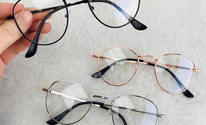 Gözlük ve koronavirüs ilişkisi! Şaşırtan araştırma