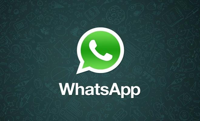 WhatsApp`ın başı dertte! 1 milyondan fazla kişi indirdi