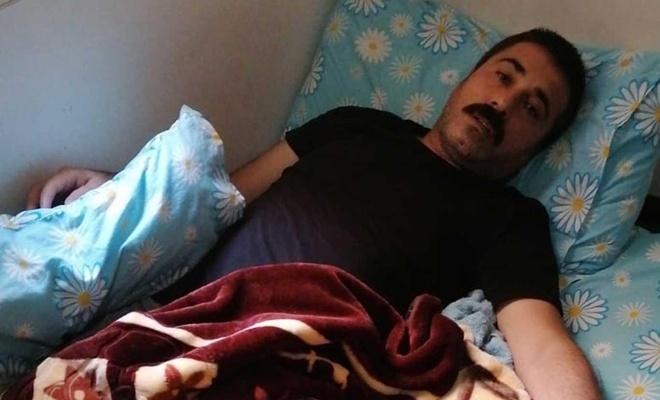 Coronavirus'e yakalanan Türkiye vatandaşları Suudi Arabistan'da mahsur kaldı