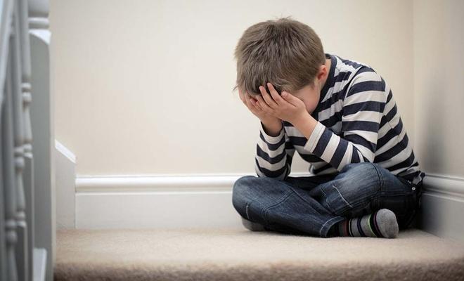Pandemi çocuklardaki korku ve kaygı düzeylerini de artırdı