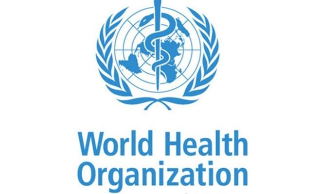 WHO: Maske virüsten korunmayı garanti etmez