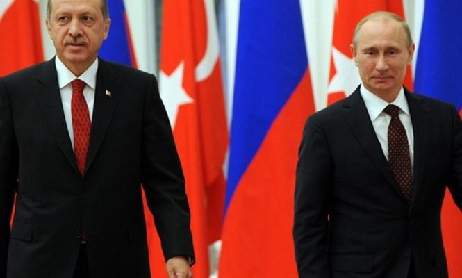 Rusya`dan `Soçi mutabakatı` açıklaması