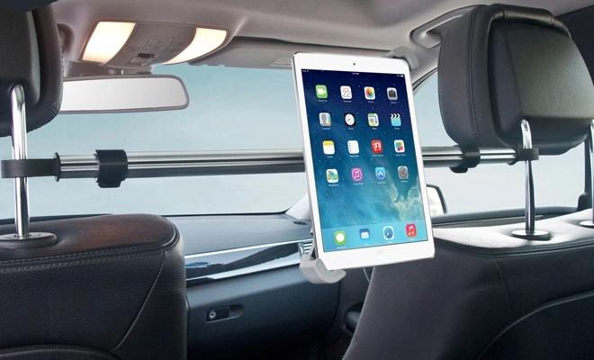 Türkiye'de 2020'de kaç otomobil, tablet, telefon ve bilgisayar satıldı?