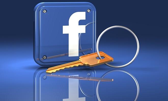 Facebook hesabınızın çalındığını nasıl anlarsınız? İşte işaretleri