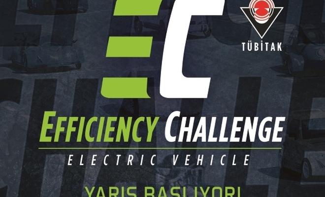 Alternatif Enerjili Araç Yarışları`na bir hafta kaldı