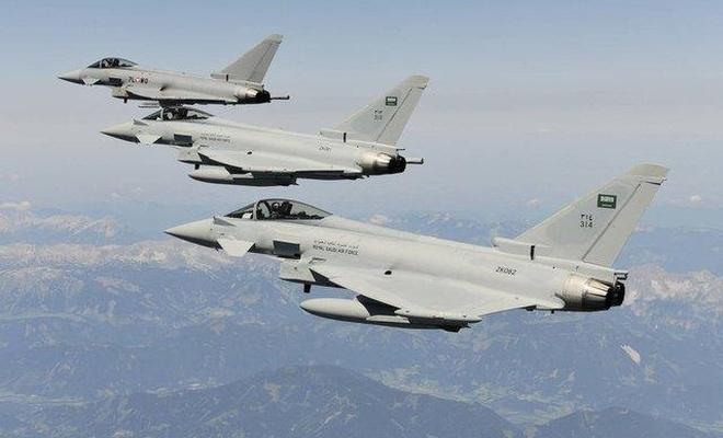 Yunanistan savaş uçaklarından araştırma gemisine  taciz!