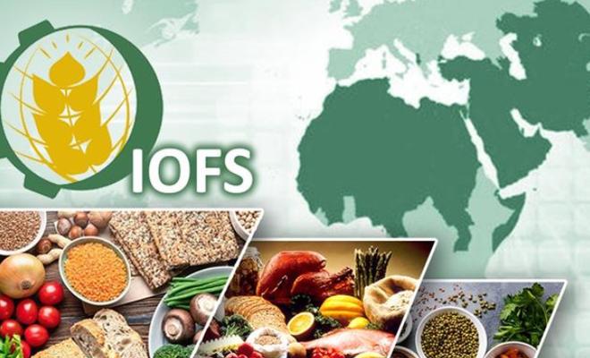 İslam Gıda Güvenliği Teşkilatı toplanıyor