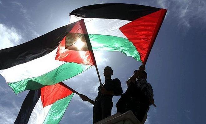 Direniş gruplarından 'Siyonistler bedel ödeyecek' açıklaması