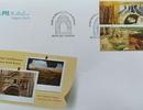 PTT'den Dara'ya özel pul ve ilk gün zarfı