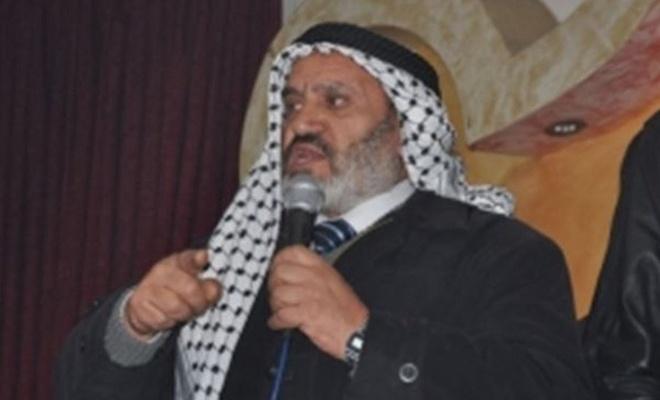 Yoğun tepkiler üzerine, Ebu Salim serbest bırakıldı!