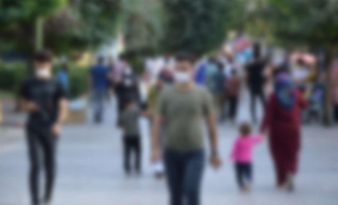 Siirt'te Ramazan ayı için alınan yeni tedbirler belirlendi