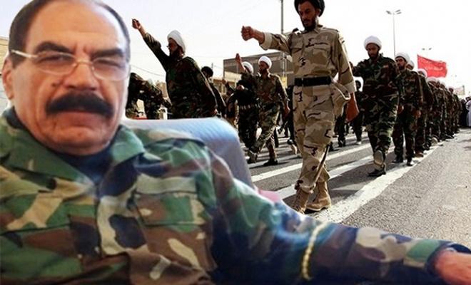 Şii Nuceba Hareketi'nden, Bağdat'a 'Haşdi Şabi' uyarısı: Irak'ta, İran'a karşı çıkan her hükümet yıkılır!