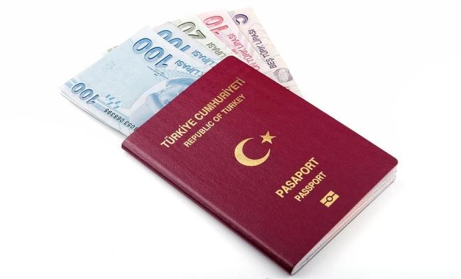 2020 Pasaport harç ve cüzdan ücretleri (Pasaport başvurusu nasıl yapılır?)