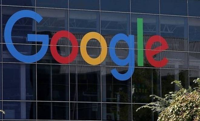 Google durduruldu hatası! Android çöktü mü? Telefonda Google neden açılmıyor?