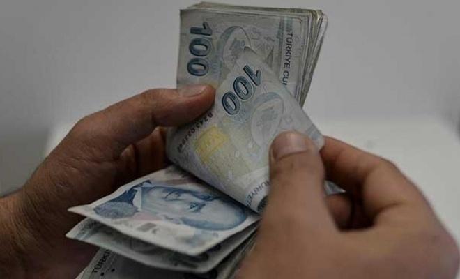 Memur-Sen: 4 kişilik ailenin açlık sınırı 2 bin 485 lira oldu