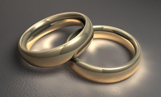 Kırıkkale'de 10 düğün salonu ve 27 düğün sahibine ceza