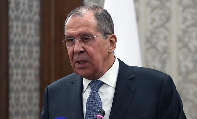 Rusya israil-Filistin toplantısına ev sahipliği yapacak
