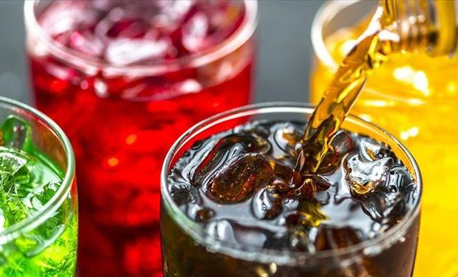Bu içecekler kanser riskini %18 artırıyor!