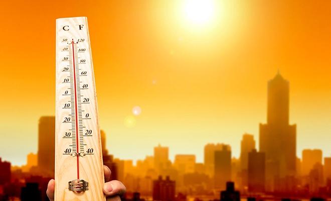 Güneş çarpmasından korunma yöntemleri