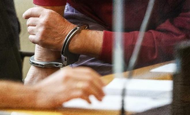 Küçükçekmece Tapu Müdürlüğü'nde rüşvet operasyonu: 37 gözaltı