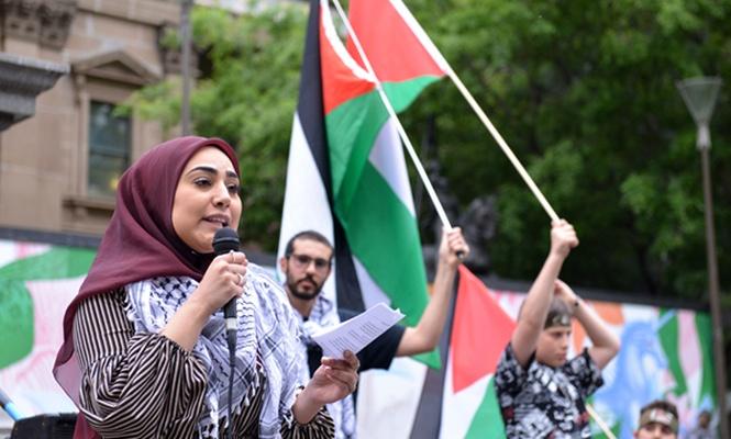 Avustralyalılardan Başbakan Kudüs tepkisi