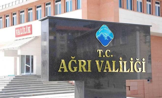 Valilik'ten Gürbulak Sınır Kapısı personeline yönelik saldırı ile ilgili açıklama