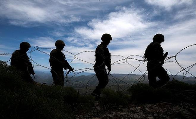 Reuters: Suriyeli mültecilere Avrupa kapıları açıldı!