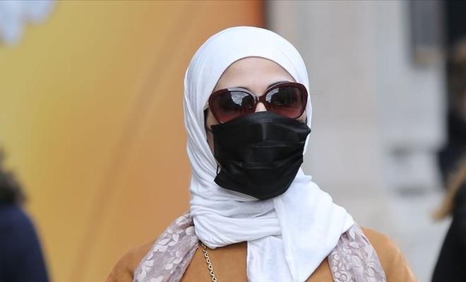 Koronavirüste durum ciddi! Katar'da en kötü gün yaşanıyor