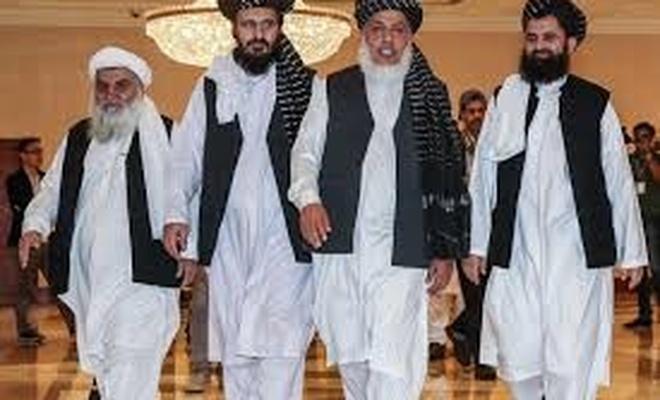 Taliban üç günlük 'bayram ateşkesi' ilan etti