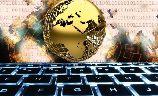 BM Teknoloji Bankası Gebze`de açılıyor