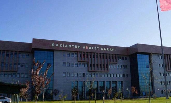 Gaziantep'te video çekerek şantaj yapan 3 şüpheli tutuklandı