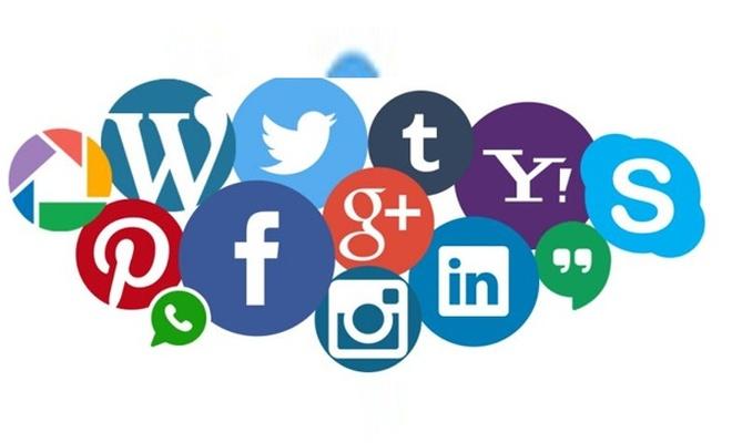 Sosyal medyada olmayanların da verileri toplanıyor!