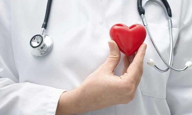`Sihirli` kalp ameliyatında kalp çalışmaya devam ediyor