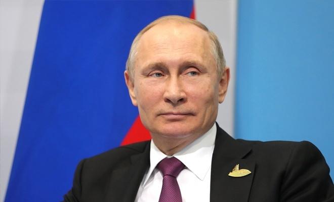 Rusya'dan Sudan kararı