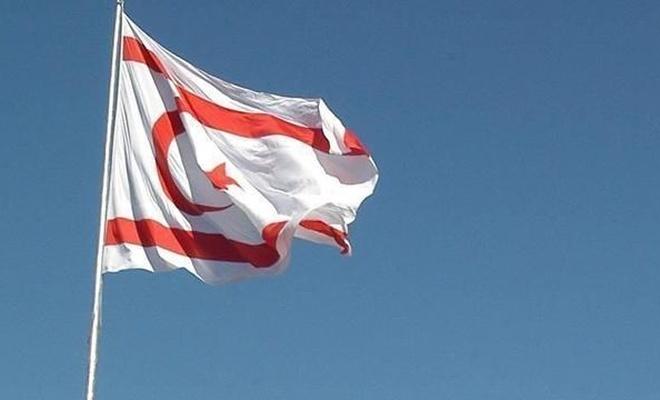 KKTC'de hükümetten istifa açıklaması