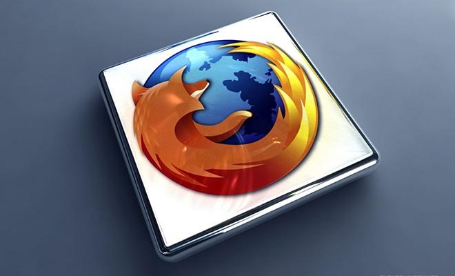 Ücretli Firefox sonbaharda piyasada