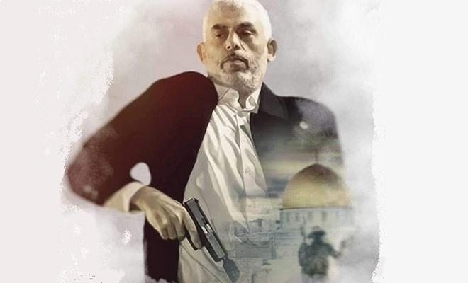 Hamas Lideri Sinwar'dan İran'a teşekkür, İsrail'e uyarı