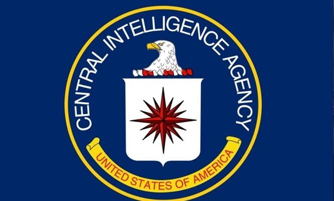 CIA`nın tutukluları ilaçla sorgulama projesi ortaya çıktı
