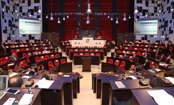 """İstanbul'da """"2020 yılı 3'üncü Dönem İl Koordinasyon Toplantısı"""" gerçekleştirildi"""