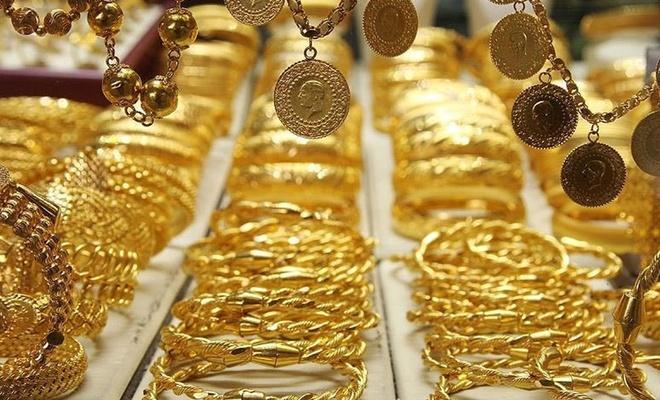 İnternetten altın alışverişine dikkat: Kuyumcular uyardı