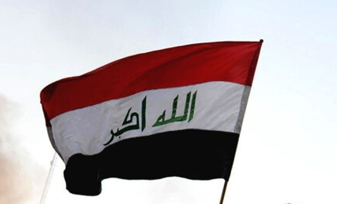 Irak seçime gidiyor