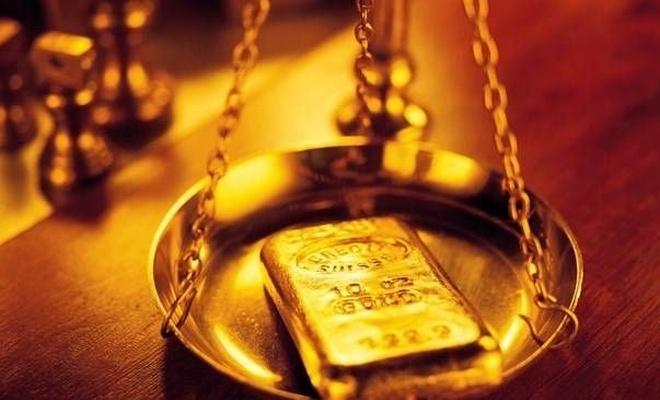 Altın ne kadar? Altında hareketlilik var mı ?