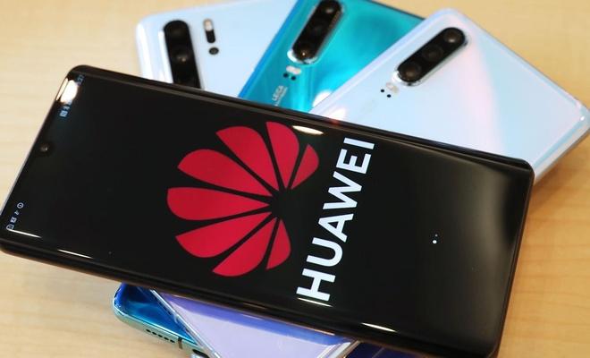 Huawei'den çip açıklaması