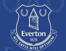 """Everton'dan """"Avrupa Süper Ligi""""ne katılan takımlara zehir zemberek eleştiriler"""